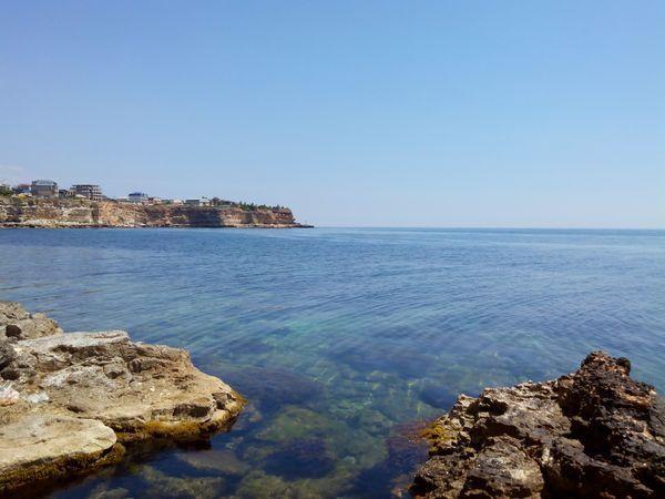Отдых в Крыму в августе 2019 - цены на частный сектор и отели