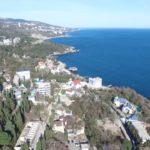 Отдых в Крыму без посредников - частный сектор 2019 года и цены на жильё