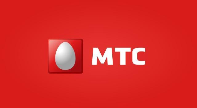 МТС в Крыму 📞 мобильная связь - операторы, тарифы и интернет