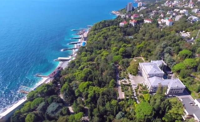 Отдых в Крыму в гостевых домах — комфорт по доступным ценам