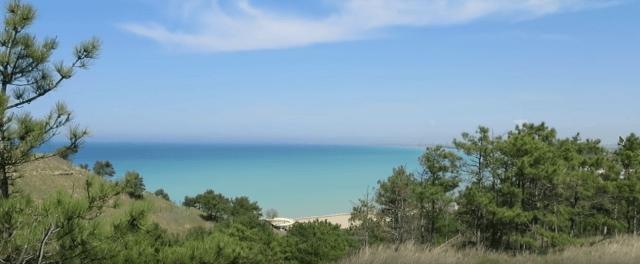 Отдых в Песчаном, Крым - цены 2019 года на частный сектор и отели, пансионаты и базы отдыха