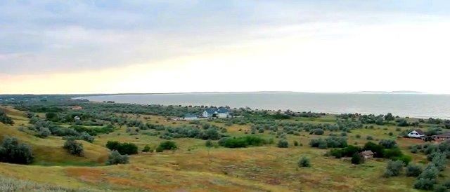 Отдых в Новоотрадном, Крым: цены 2019 в частном секторе, пансионатах и отелях