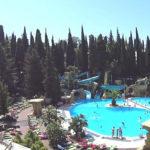 Горящие путевки в Сочи «все включено»: актуальные цены на отдых