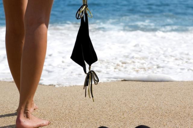 Нудистские пляжи в Сочи 🏖️ как добраться до лучших диких мест и где находится гей пляж ⬇️