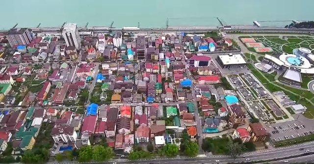 Адлер - цены 2021 на частный сектор и где снять жилье недорого и без посредников