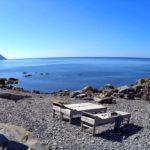 Отдых в Анапе: цены 2019 года на частный сектор и отели