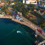 Лучшие гостиницы Анапы цены 2019 на недорогое жилье на берегу моря