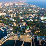 Базы отдыха в Анапе: цены 2019 на проживание с питанием у моря