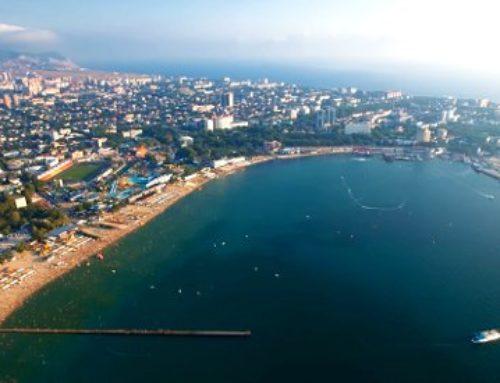 Гостевые дома рядом с морем в Витязево и Джемете: где снять домик недорого и какие цены в 2018 году?