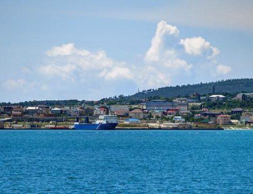 Всё об отдыхе в Архипо-Осиповке: цены, погода, достопримечательности и развлечения