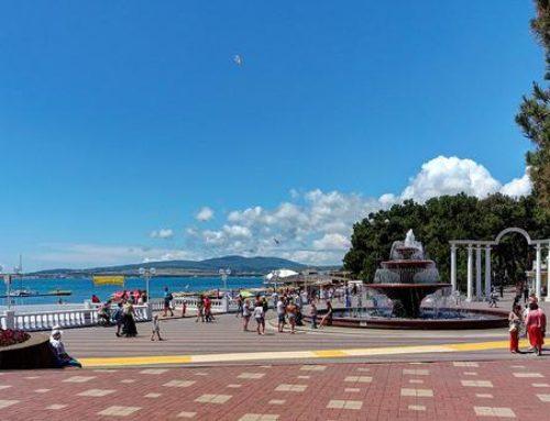 Актуальные цены на отдых в Геленджике: курортные расценки по месяцам и чем заняться туристу в городе