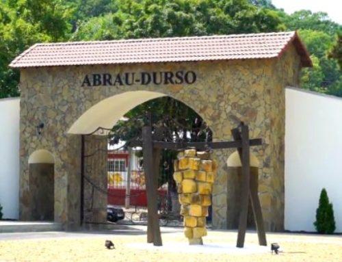 Все достопримечательности и развлечения Абрау-Дюрсо в одной статье!