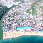 Цены 2019 на частный сектор в Джубге - лучшее жильё около моря