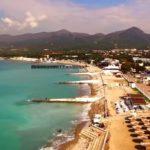 Отдых в Кабардинке: цены 2019 на частный сектор и отели, экскурсии и развлечения, пляжи