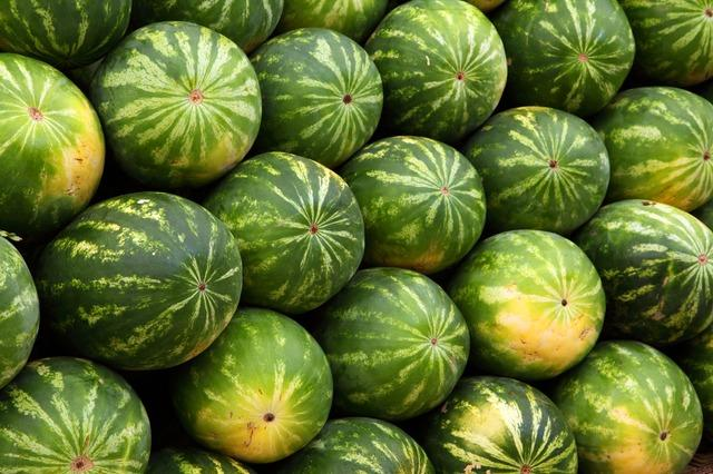 Перевозка фруктов из Вьетнама - основные правила и важные нюансы