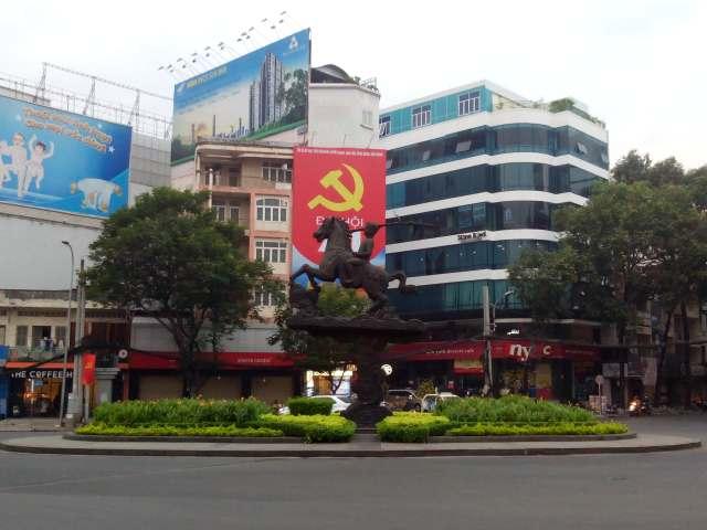 Отдых во Вьетнаме в январе 2021 - куда лучше поехать и чем заняться?