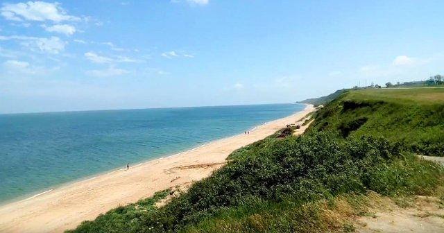 Отдых в Тамани: цены 2019 на частный сектор и гостиницы, пляжи и развлечения