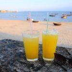 Топ-5 лучших пляжей Вьетнама 2019 года с отелями
