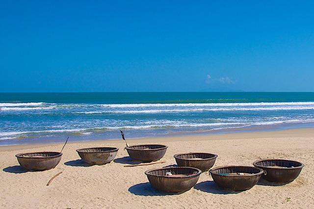 Погода во Вьетнаме в марте 2020 температура воды и воздуха. Отдых во Вьетнаме весной » Хочу отдых на море! Всё, про отдых вашей мечты.