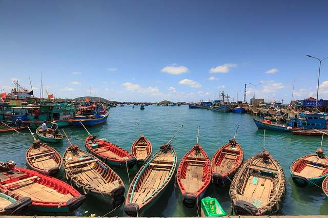 Отдых во Вьетнаме зимой – стоит ли ехать?
