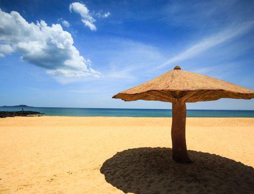Отдых во Вьетнаме в апреле: куда лучше поехать и чем заняться?