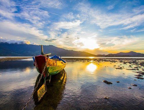 Отдых во Вьетнаме в июне: где лучше отдохнуть и чем заняться?