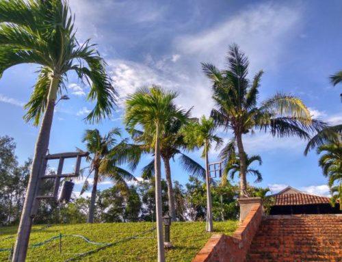 Отдых во Вьетнаме в сентябре: стоит ли ехать и где лучшие курорты по отзывам туристов?