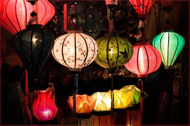 Где и что купить во Вьетнаме в Нячанге: топ сувениров для близких