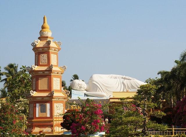 Муйне Вьетнам отдых на курорте фото и что посмотреть