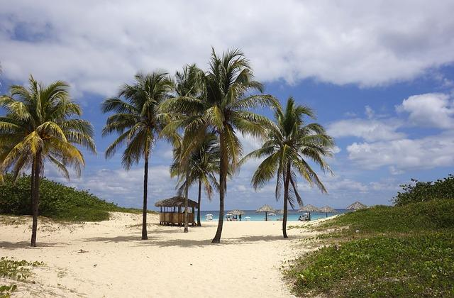 Бесспорно лучший пляж на Фукуоке - Лонг Бич!