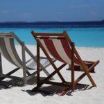 Пляжи Фантьета, фото