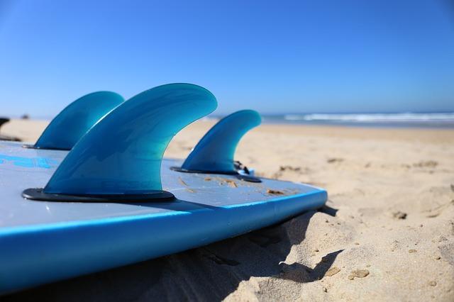 Улетный серфинг в Муй Нэ: поймай свою волну!