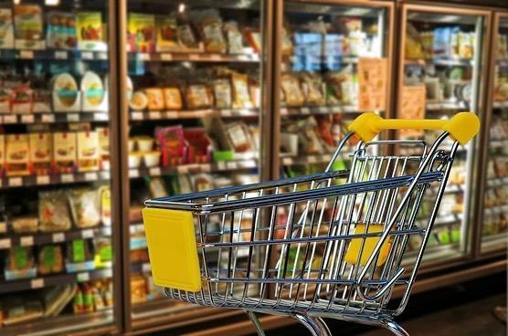 Магазины и супермаркеты на Фукуоке: где лучше покупать еду или одежду?