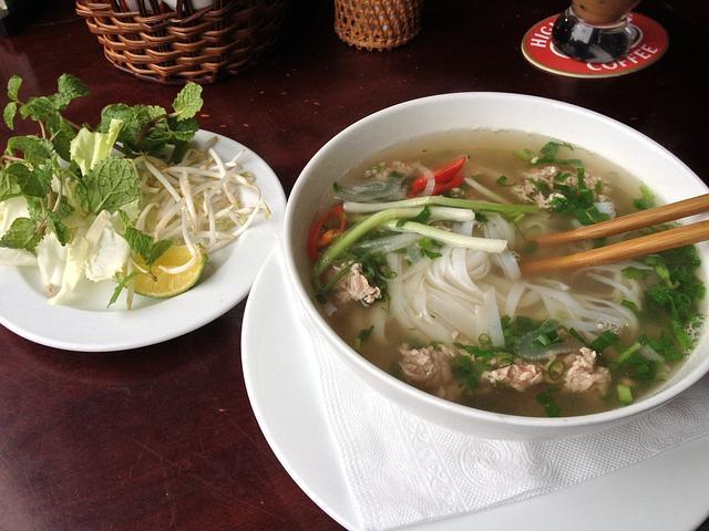 Сколько денег брать во Вьетнам туристу на жилье питание экскурсии