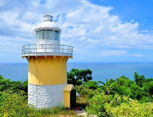 Дананг: достопримечательности и экскурсии