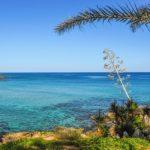 "ОТдых на Кипре цены ""все включено"", фото"