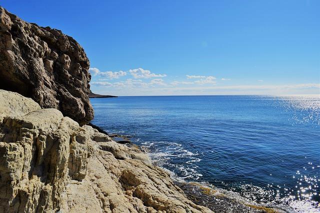 Отдых все включено на Кипре, цены, фото