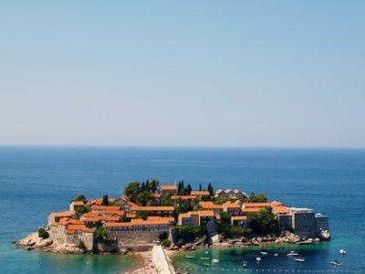 "Отдых ""все включено"" в Черногории, фото"
