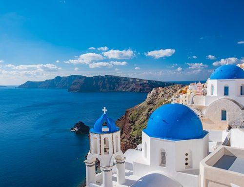 """Отдых """"все включено"""" в Греции: цены 2018 года"""