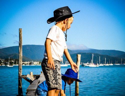 Черногория 2018, отдых с детьми: выбираем курорт и подходящий отель