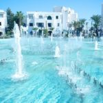 Отдых в Джербе, Тунис, фото