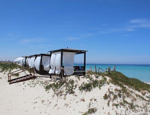 Сколько брать денег в Тунис: цены на отдых в 2018 году