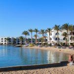 """Жаркое лето в Тунисе: цены на отдых """"все включено"""" в 2019 году"""