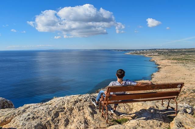 Цены на Кипре 2018, фото