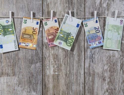 Сколько брать денег в поездку: цены 2018 года в Нячанге