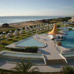 Цены все включено в Тунисе, фото