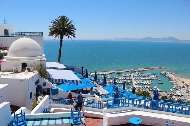 Горящие туры в Тунис в мае 2019, цены все включено от 4184 с перелетом из Москвы || Отдых в Тунисе в мае 2019 Цены на туры в Тунис с детьми все включено Погода в мае температура воды и воздуха