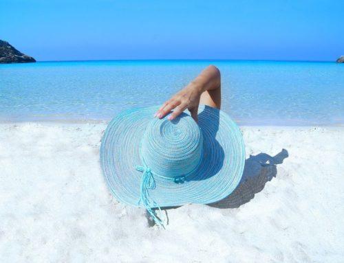 Отдых в Гельтюркбюкю — шикарные пляжи, рестораны и элитные отели