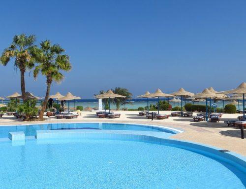 Курорт Кунду — маленький Лас-Вегас в Турции