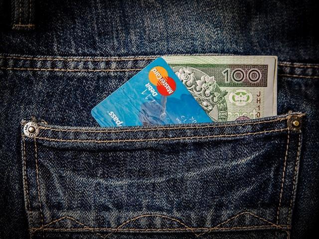 Сколько денег брать с собой в Таиланд в 2020 году?